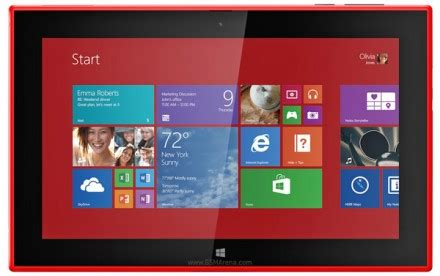 resetting nokia tablet hard reset nokia lumia 2520 restaurar todas as