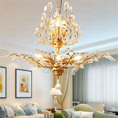 Best Dining Room Chandeliers Best 7 Light Vintage Brass Chandelier For Dining Room
