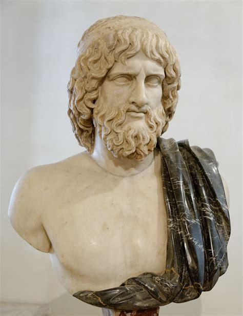 imagenes de zeus dios griego file hades altemps inv8584 n2 jpg