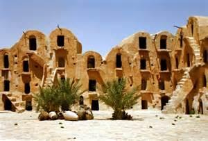 le tourisme de renzo la tunsie ose le tourisme int 233 rieur