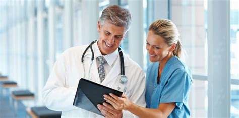 doctor and nurse home loans for doctors and nurses