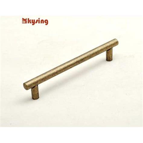 antique brass bar pulls cabinet hardware