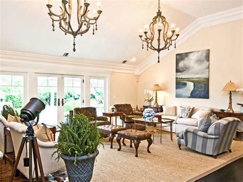Southampton House for Sale   Home Bunch Interior Design Ideas