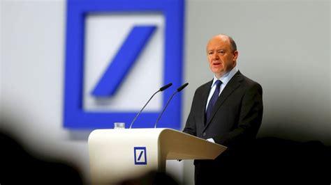 deutsche bank hattingen ex manager der deutschen bank sollen f 252 r fehler zahlen