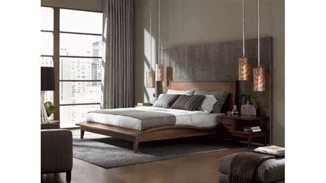 stanza da letto contemporanea da letto contemporanea