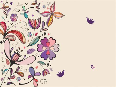 vintage floral frame backgrounds border frames ppt vintage floral powerpoint backgrounds border frames