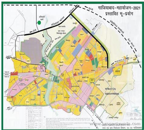 Auto Floor Plan Companies Hariyali Farms Raj Nagar Extension Ghaziabad