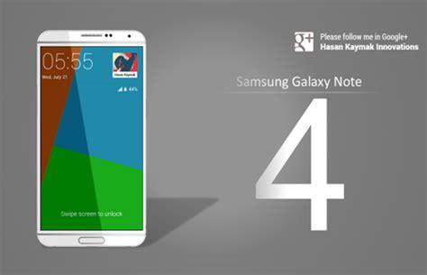 Spotlite Samsung Note 4 samsung galaxy note 4 gets rendered