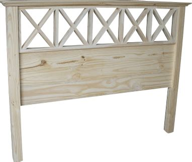 fabrica de muebles de pino precios modulares de pino f 225 brica de muebles de pino