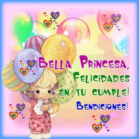 imagenes hermosas de felicitaciones de cumpleaños feliz cumplea 241 os todo imagenes gifs frases felicitaciones