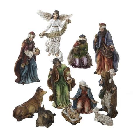 best 25 nativity scene for sale ideas on pinterest