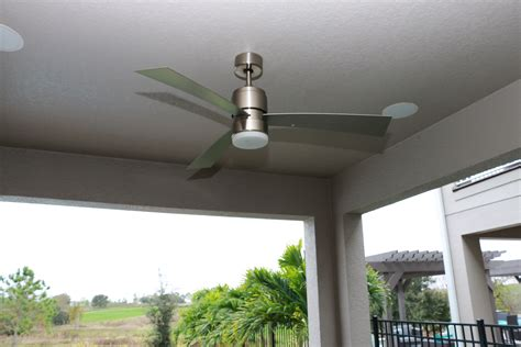 ceiling fan installation orlando ceiling fans orlando blog avie