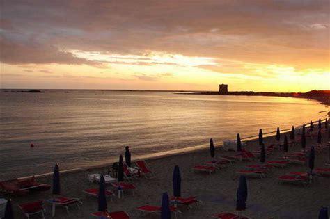 le dune suite hotel porto cesareo recensioni recensioni le dune suite hotel