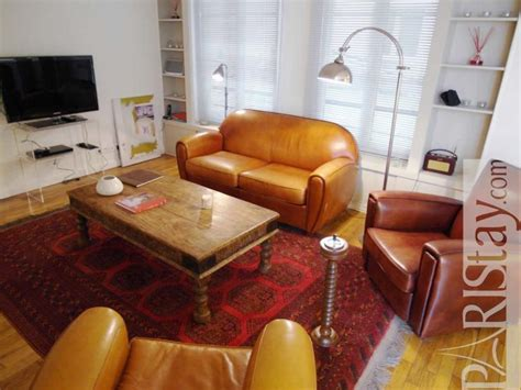 the living room cardiff lettings 2 bedroom lettings term rental montmartre 75018