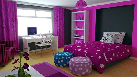 home n decor interior design 100 home n decor interior design interior design