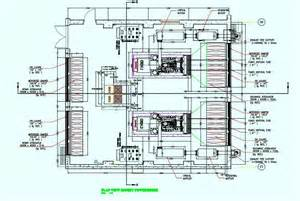 building layout generator 11 1 11 12 1 11 electrical knowhow