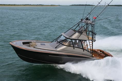 best bay boat ever the hull truth boating and fishing forum view single
