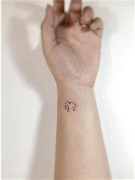 best 25 henna meaning ideas 25 best ideas about small elephant tattoos on