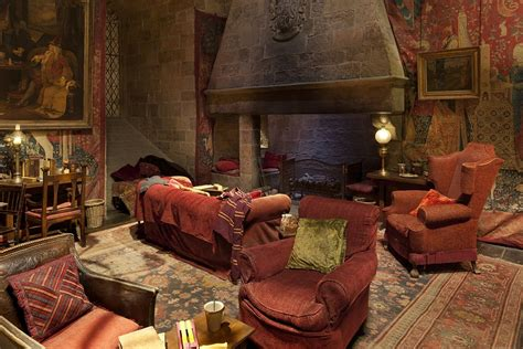 hermiones room the magic of harry potter see inside the studios where the were filmed and the