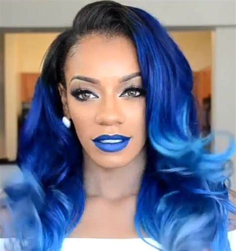 girl jock hairstyles 17 best images about hair on pinterest purple blue
