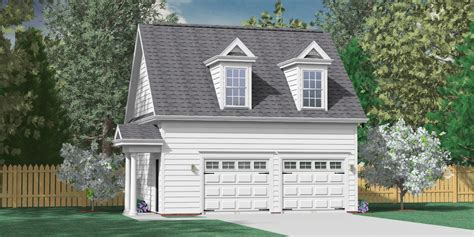 heritage 2 car garage plans southern heritage home designs garage plan 1047 a