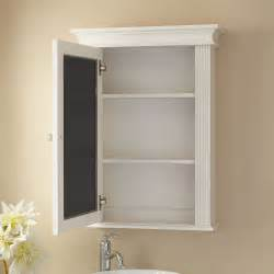 bathroom medicine cabinets with mirrors milforde medicine cabinet bathroom