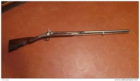 chambre du commerce etienne fusil de collection poin 231 on st 233 phanois chambre du commerce