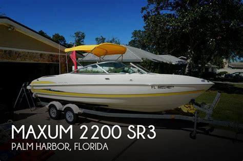 maxum marine boats for sale maxum bowrider boats for sale
