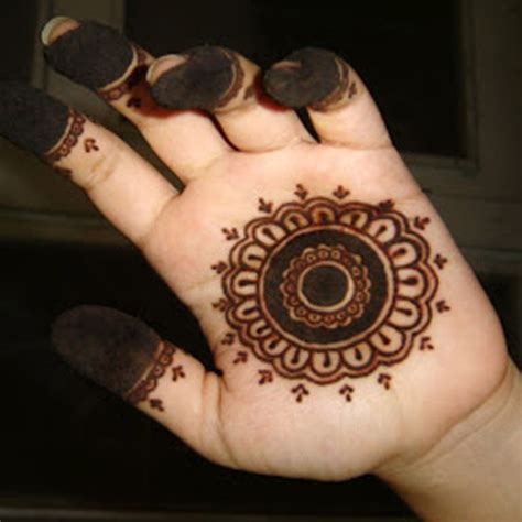 9 best asha savla mehndi designs with pictures styles at