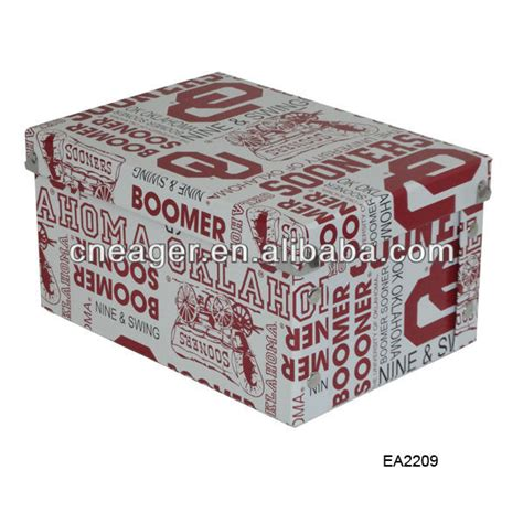 Decorative Cardboard Box With Lid by Decorative Cardboard Storage Boxes With Lids Low Price Paper Storage Box View Paper Storage