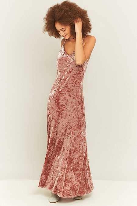 Kierra Maxy Dress maxi dresses outfitters
