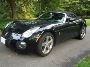 Pontiac Solstice V8 For Sale Sell New 2006 Pontiac Solstice Ls1 V8 In Hartland
