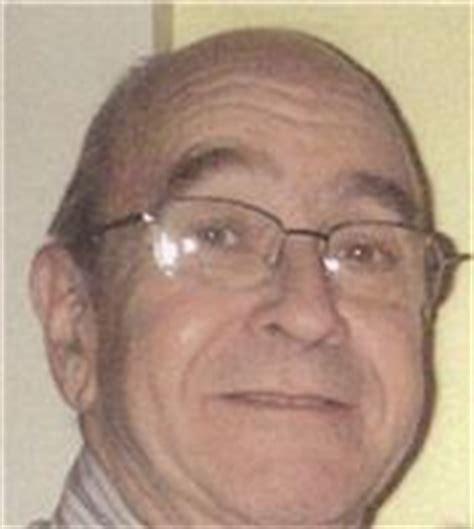 jerry mccormack obituary rolla missouri legacy
