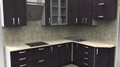15 best online kitchen design software options free paid prodboard best free home design idea inspiration