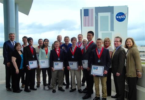 Dupont Essay by Dupont Essay Challenge Kennedy Honors 2014 Dupont Essay Challenge Winners Nasa Ayucar