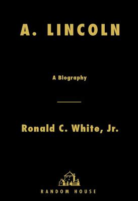 autobiography of abraham lincoln pdf free download in hindi download biography of abraham lincoln ronald c white jr