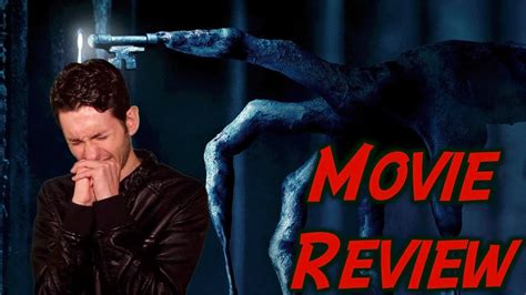 insidious movie youtube insidious the last key movie review youtube