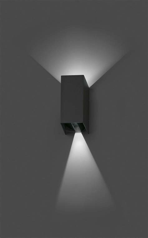 aplique de luz comprar aplique de jard 237 n led de luz indirecta apliques