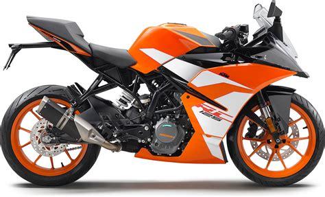 Ktm Scooter 125 Ktm Rc 125 La Moto Sportive Pour Permis A1