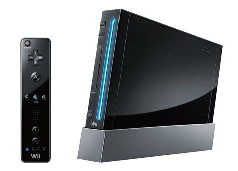 what is wii u wii sales data demonstrates a wii to wii u transition