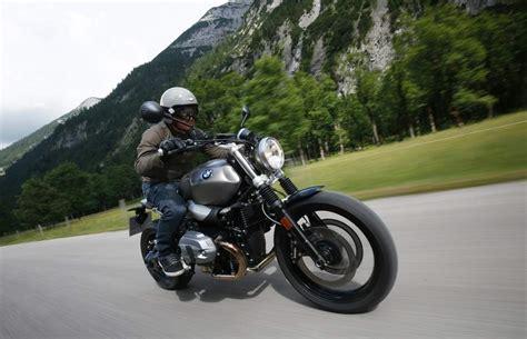 bmw rtnine test bmw r nine t scrambler drive 1024x660 bikes doctor
