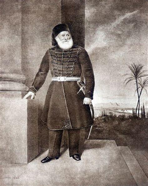 Muhammad Ali Ottoman Empire Mohamed Ali Pasha Was The Wali Of Sudan Palestine Syria Hejaz Morea Thasos Crete