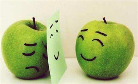 imagenes de felicidad y tristeza servicios aula de la felicidad