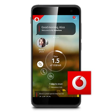 my mobile appz free vodafone apps