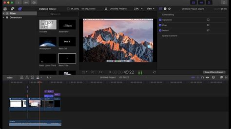 final cut pro serial number final cut pro 10 3 4 crack with serial number full version