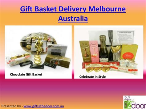 gift delivery perth western australia gift ftempo