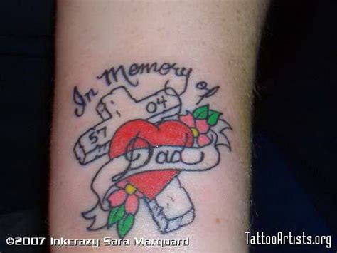 rip tattoo ideas tattoos rip designs for 5425771 171 top tattoos ideas
