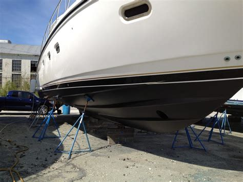 fiberglass boat bottom paint antifouling yacht paint what is the best solution