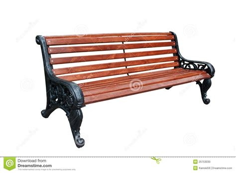 beautiful bench beautiful bench 28 images beautiful bench wallpaper