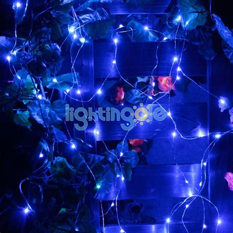 battery operated lights for wedding centerpieces 1000 ideas about battery operated string lights on